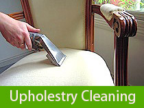 Upholstery Cleaning Fermoy